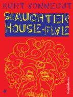 Slaughterhouse-Five (ebook)