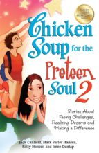Chicken Soup for the Preteen Soul 2 (ebook)