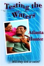 Testing the Waters (ebook)