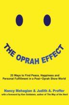 The Oprah Effect (ebook)
