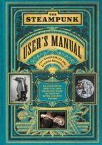 The Steampunk User's Manual (ebook)