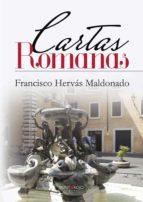 Cartas Romanas (ebook)