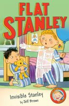 Invisible Stanley (ebook)
