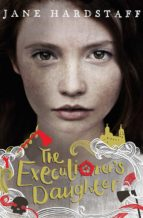The Executioner's Daughter (ebook)