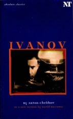 Ivanov (ebook)