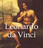 Leonardo da Vinci (ebook)