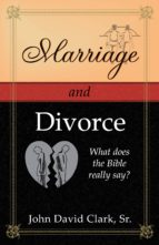 Marriage & Divorce: What does the Bible really say? (ebook)