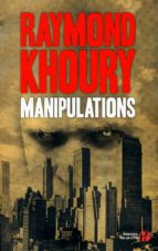 Manipulations (ebook)