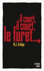 Il court, il court, le furet (ebook)