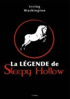 La légende de Sleepy Hollow (illustré) (ebook)