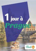 1 jour à Prague (ebook)