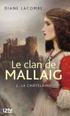 Le clan de Mallaig tome 2 (ebook)