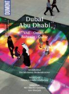 DuMont BILDATLAS Dubai, Abu Dhabi (ebook)
