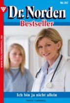 Dr. Norden Bestseller 197 - Arztroman (ebook)