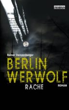Berlin Werwolf (ebook)