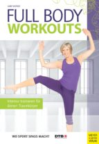 Full Body Workouts (ebook)