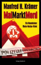 MaiMarktMord (ebook)