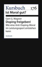 Doping freigeben!