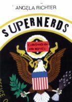 Supernerds (English Edition) (ebook)
