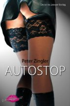 Autostop (ebook)