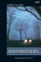 Novembernebel (ebook)