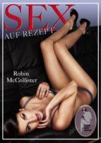 Sex auf Rezept (ebook)