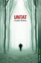 Untat (ebook)