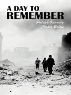 A Day to Remember (ebook)
