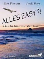 Alles easy?! (ebook)