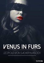 Venus in Furs (ebook)