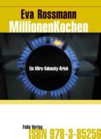 MillionenKochen (ebook)