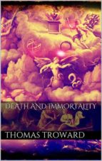 Death and Immortality (ebook)