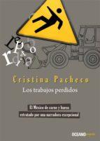Los trabajos perdidos (ebook)