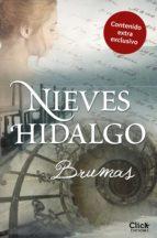 Brumas (ebook)