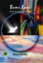 Bumi Barú (ebook)