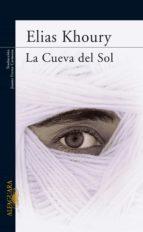 La Cueva del Sol (ebook)