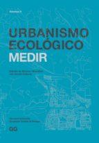 Urbanismo Ecológico. Volumen 9 (ebook)