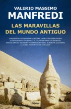 Las maravillas del mundo antiguo (ebook)