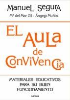 El aula de convivencia (ebook)