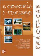 EBOOK-ECONOMIA Y TURISMO.PRACTICAS (ebook)
