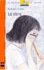La obra (eBook-ePub) (ebook)