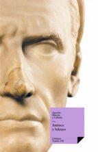 Antíoco y Seleuco (ebook)
