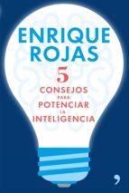 5 consejos para potenciar la inteligencia (ebook)