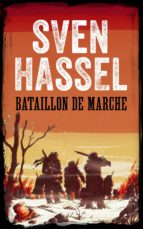 Bataillon de Marche (ebook)