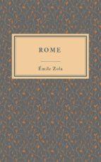 Rome (ebook)