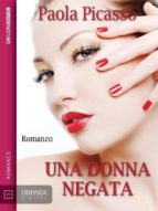 Una donna negata (ebook)