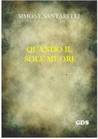 Quando il sole muore (ebook)