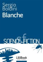 Blanche (ebook)