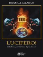 Lucifero (ebook)