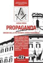 Propaganda (ebook)